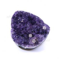 烏拉圭紫水晶 Amethyst