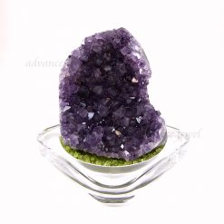 烏拉圭紫水晶