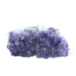 紫水晶書夾